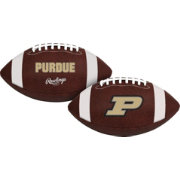 Rawlings Purdue Boilermakers Air It Out Youth Football