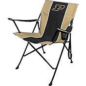 Rawlings Purdue Boilermakers Tlg8 Chair