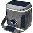 Rawlings Penn State Nittany Lions 16-Can Cooler