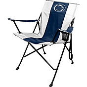 Rawlings Penn State Nittany Lions TLG8 Chair