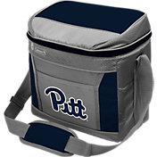 Rawlings Pitt Panthers 16-Can Cooler