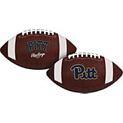 Rawlings Pitt Panthers Air It Out Youth Football