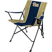 Rawlings Pitt Panthers TLG8 Chair