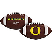 Rawlings Oregon Ducks Air It Out Youth Football