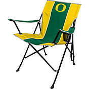 Rawlings Oregon Ducks TLG8 Chair