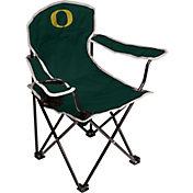 Rawlings Oregon Ducks Youth Chair