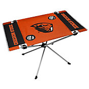Rawlings Oregon State Beavers Endzone Table