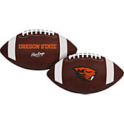 Rawlings Oregon State Beavers Air It Out Youth Football