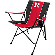 Rawlings Rutgers Scarlet Knights Tlg8 Chair