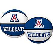 Rawlings Arizona Wildcats Youth Alley Oop Basketball