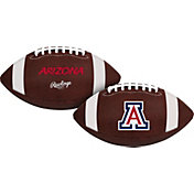 Rawlings Arizona Wildcats Air It Out Football