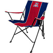 Rawlings Arizona Wildcats TLG8 Chair
