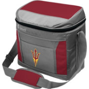 Rawlings Arizona State Sun Devils 16-Can Cooler