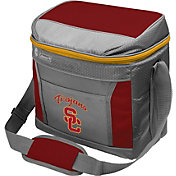 Rawlings USC Trojans 16-Can Cooler