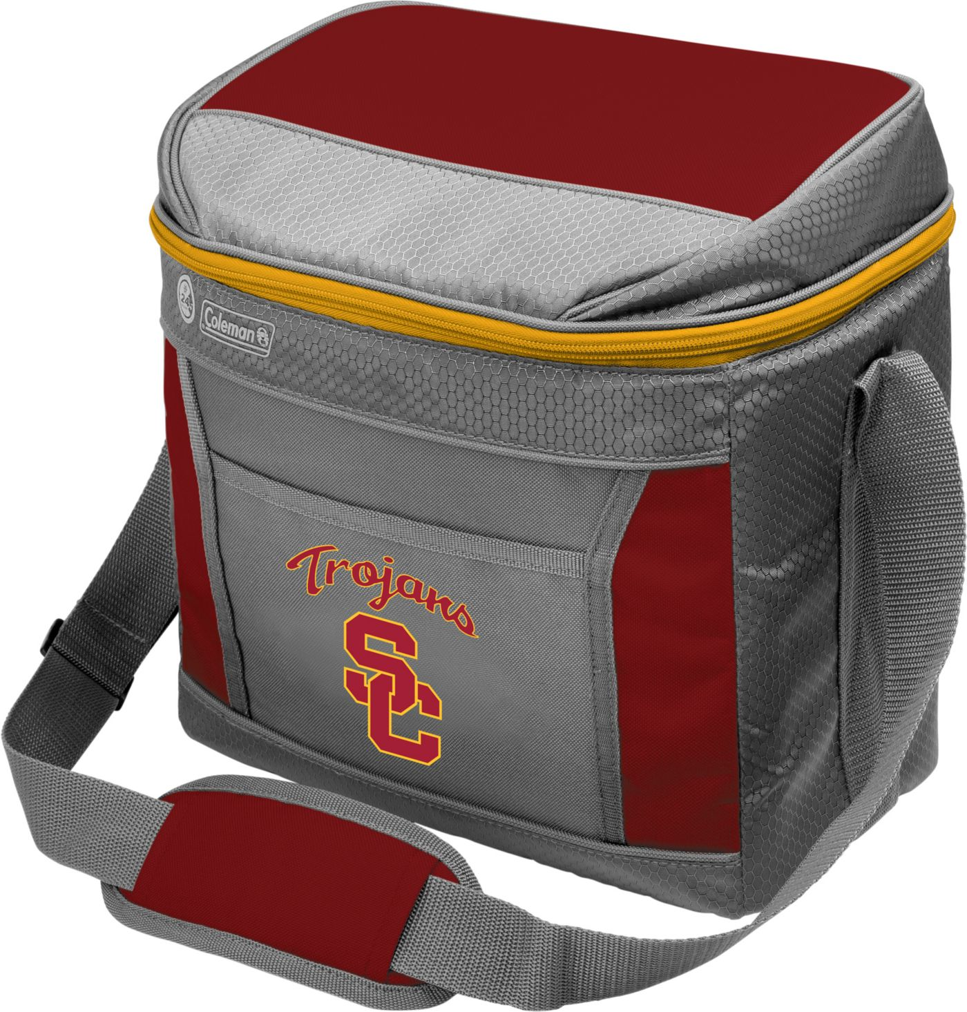 Rawlings USC Trojans 16-Can Cooler