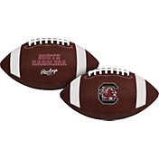 Rawlings South Carolina Gamecocks Air It Out Youth Football