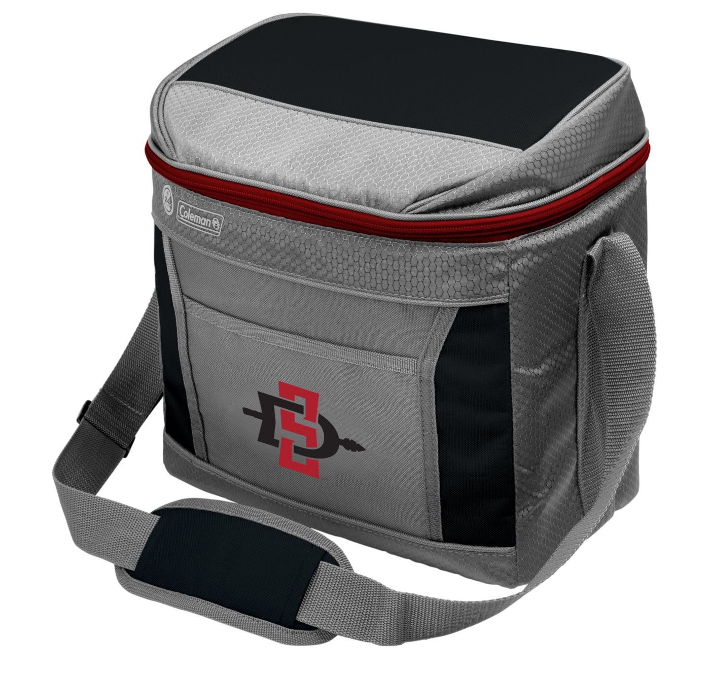 Rawlings San Diego State Aztecs 16-Can Cooler