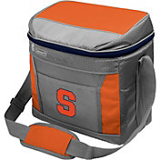 Rawlings Syracuse Orange 16-Can Cooler