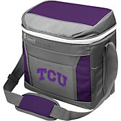 Rawlings TCU Horned Frogs 16-Can Cooler