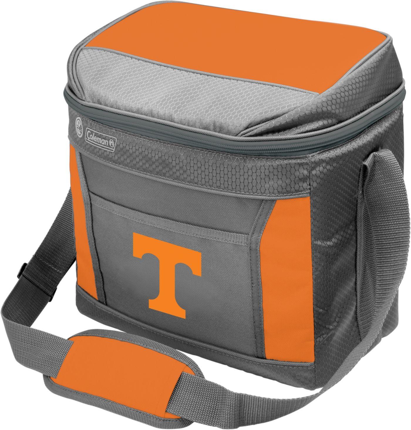 Rawlings Tennessee Volunteers 16-Can Cooler