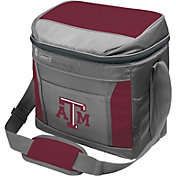 Rawlings Texas A&M Aggies 16-Can Cooler