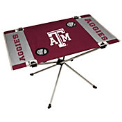 Rawlings Texas A&M Aggies Endzone Table