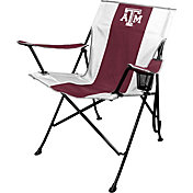 Rawlings Texas A&M Aggies TLG8 Chair