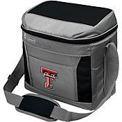 Rawlings Texas Tech Red Raiders 16-Can Cooler