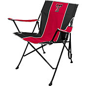 Rawlings Texas Tech Red Raiders Tlg8 Chair