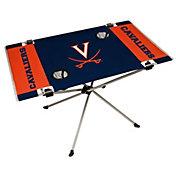 Rawlings Virginia Cavaliers Endzone Table