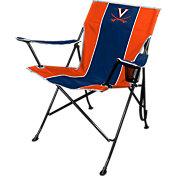 Rawlings Virginia Cavaliers TLG8 Chair