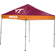 Rawlings Virginia Tech Hokies 9' x 9' Sideline Canopy Tent