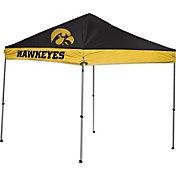 Iowa Hawkeyes Tailgating Accessories
