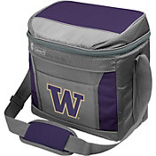 Rawlings Washington Huskies 16-Can Cooler