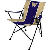 Rawlings Washington Huskies Tlg8 Chair