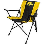 Rawlings Iowa Hawkeyes TLG8 Chair