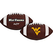 Rawlings West Virginia Mountaineers Air It Out Youth Football