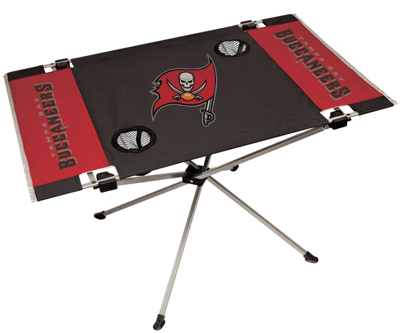 Rawlings Tampa Bay Buccaneers Endzone Table