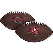 Rawlings Tampa Bay Buccaneers Air It Out Youth Football
