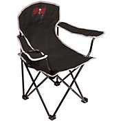 Rawlings Tampa Bay Buccaneers Youth Chair