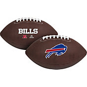 Rawlings Buffalo Bills Air It Out Youth Football
