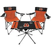 Rawlings Cincinnati Bengals Tailgate Kit