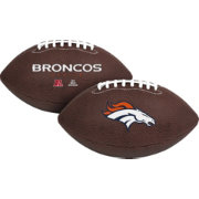 Rawlings Denver Broncos Air It Out Youth Football