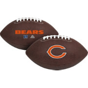 Rawlings Chicago Bears Air It Out Youth Football