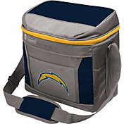 Rawlings Los Angeles Chargers 16-Can Cooler