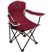Rawlings Arizona Cardinals Youth Chair