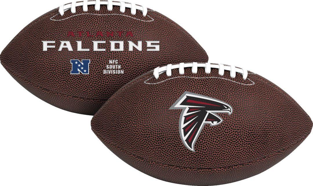 innovative design 629d5 2a706 Rawlings Atlanta Falcons Air It Out Youth Football