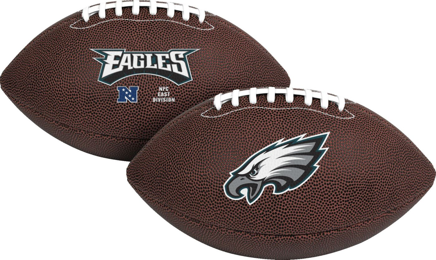 Rawlings Philadelphia Eagles Air It Out Youth Football