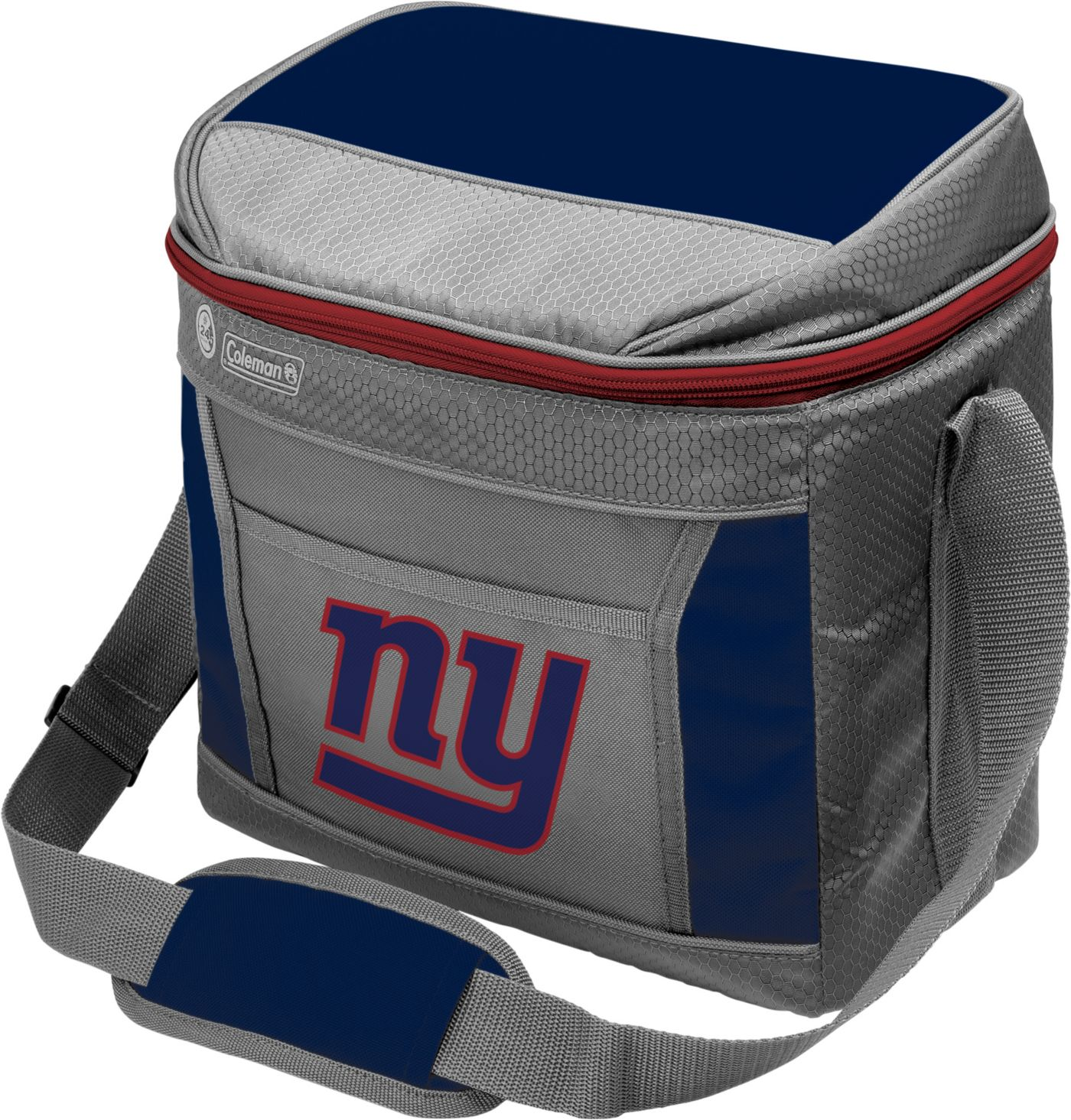Rawlings New York Giants 16-Can Cooler