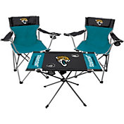 Rawlings Jacksonville Jaguars Tailgate Kit